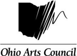 Thanks Ohio Arts Council